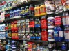 Suplementos podem causar danos à saúde, alertam especialistas