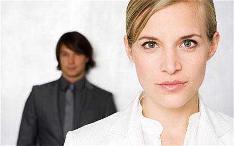 A mulher contabilista atrai novo modelo de gestão nos escritórios