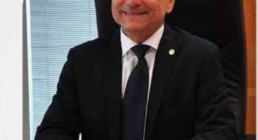 Gildo Freire - Presidente do CRC-SP