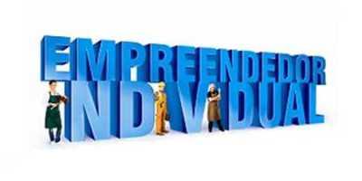 empreendedor-individual