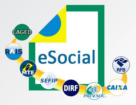 e-Social deve ser adiado mais uma vez
