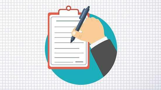 Darf: Novos códigos de receita a serem utilizados no preenchimento