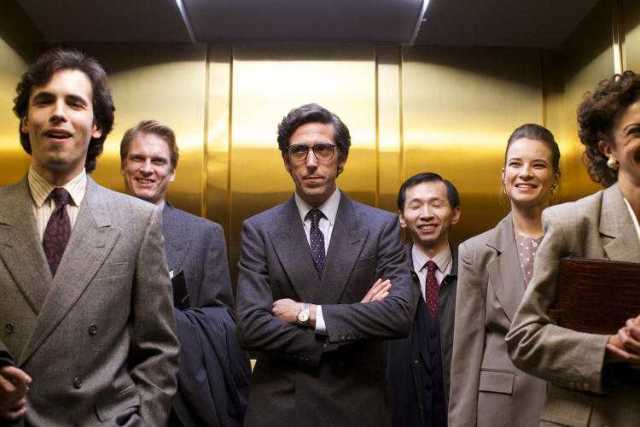 3047274-slide-s-1-follow-one-mans-40-year-business-journey-from-inside-an-elevator