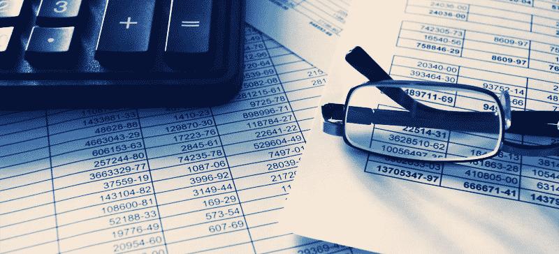 Saiba o que é e como funciona a substituição tributária