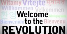 A maior revolução desde a revolução industrial