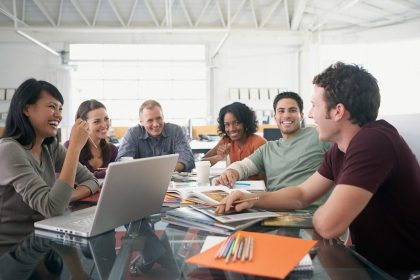 7 dicas para motivar sua equipe, mesmo quando as coisas ficam difíceis