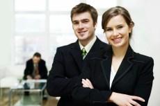 Como as pessoas de sucesso constroem relacionamentos profissionais excepcionais