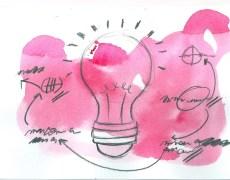 31 dicas para você deixar a criatividade brotar