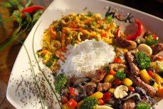7 alimentos que comprovadamente queimam gordura