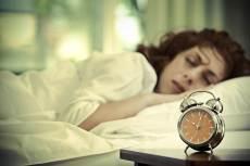 5 dicas para os empreendedores agitados dormirem bem à noite