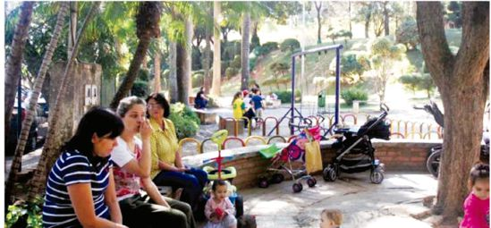 parques_img