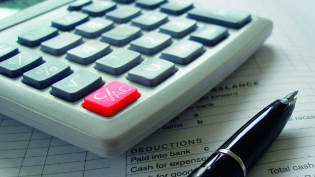 Pedidos de falência crescem 57,3% em março, indica Serasa Experian