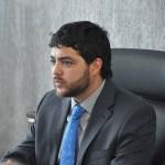 Henrique Arantes