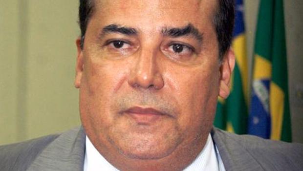 Enil Henrique é o favorito para a presidência da OAB na disputa de quarta-feira