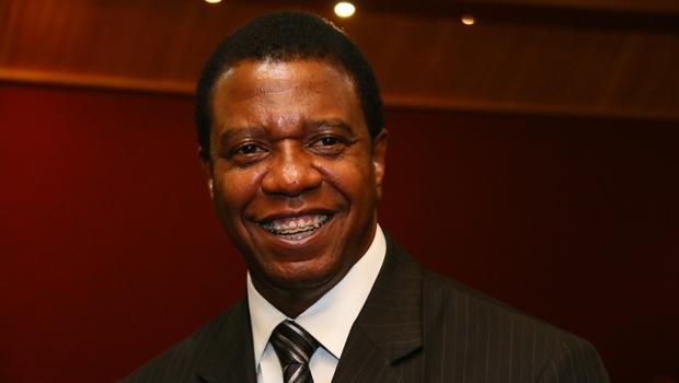 Com votação acirrada, Antônio Carlos é eleito vice-presidente da OAB-GO