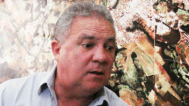 Falta sintonia entre Misael Oliveira e os eleitores de Senador Canedo. Prefeito é rejeitado