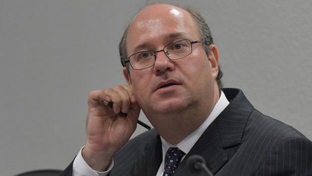 Indicado para o BC, Goldfajn pode ser sabatinado pelo Senado na quarta (27)