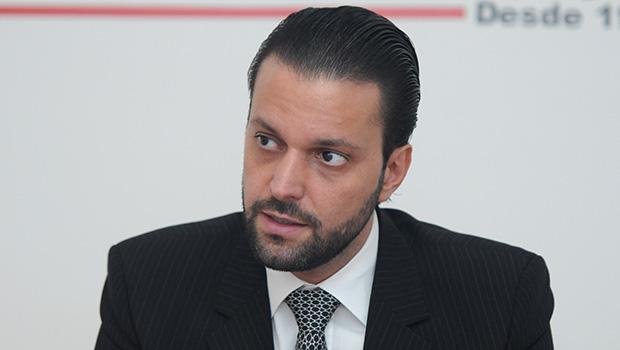 """""""O povo vai pagar meio trilhão de reais pela irresponsabilidade do BNDES"""""""