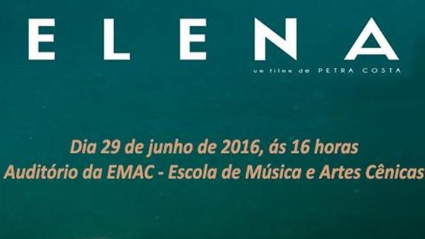 Elena no Cine Pagu