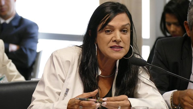 Jornalista de Goiás comandará a Fenaj