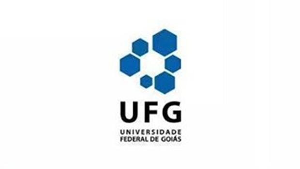 """Para Conselho Universitário da UFG, PEC 241 terá """"consequências desastrosas"""""""