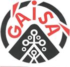Gaisa