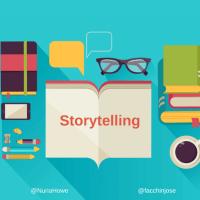Cómo el Storytelling en marketing está evolucionando hacia el Storydoing