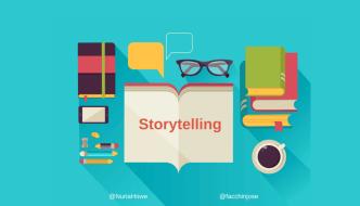 El Storytelling en marketing evoluciona hacia el Storydoing