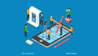 ¿Cómo escribir textos online adaptados a los móviles? #Mobilegeddon