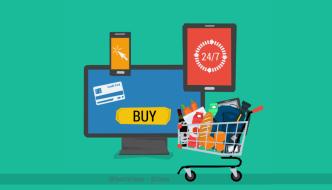 ¿Cómo evitar el abandono del carrito de la compra en tu eCommerce?