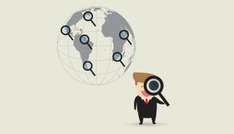 ¿Cómo mejorar el posicionamiento SEO Internacional de tu sitio Web?