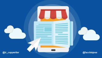 ¿Cómo hacer un eBook online gratis que convierta leads en ventas?