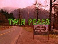 250px-TwinPeaks_openingshotcredits