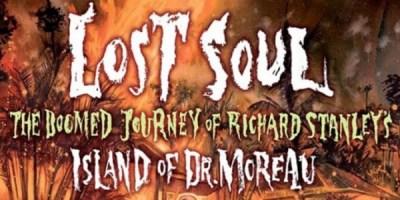 lost-soul-the-doomed-journey-of-richard-stanleys-island-of-dr-moreau