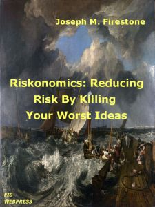 Riskonomics