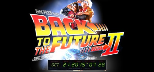 back-to-the-future-now