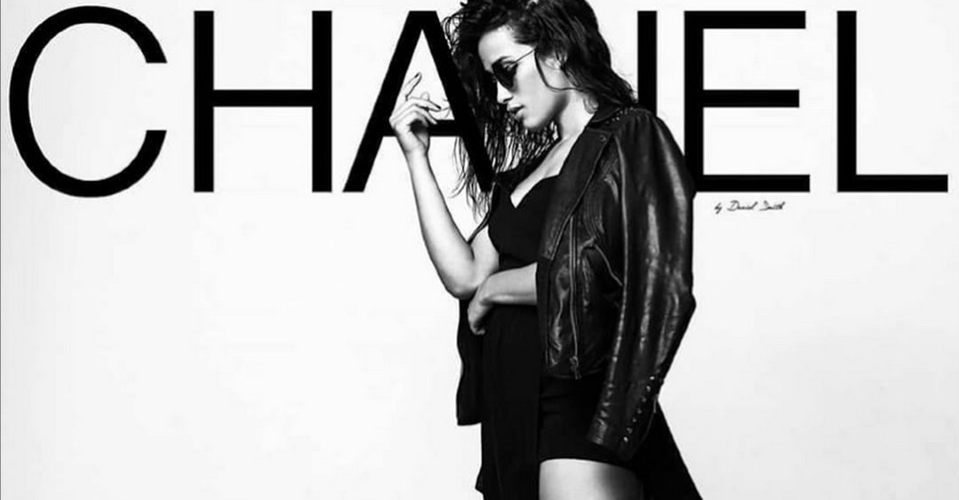 Chanel Terrero