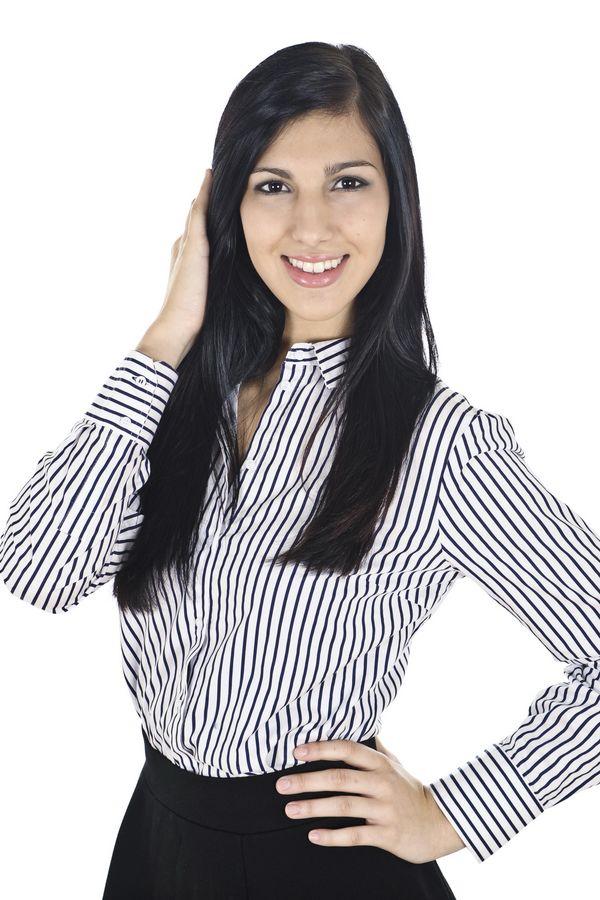 Noelia Gómez
