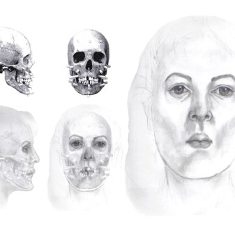 2D-recon-white-female