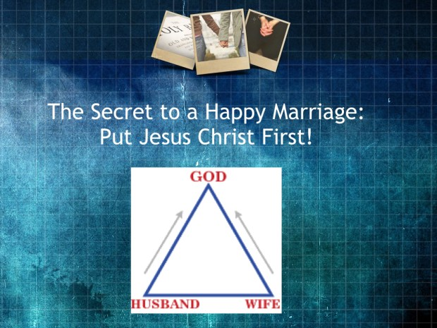 The Difference Jesus Makes in Our Marriages  copy.004