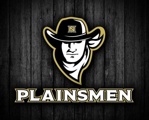 Plainsmen Logo