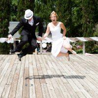 2012.05.26-Zahn-Wedding-JoshuaRCraig-697