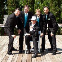 2012.05.26-Zahn-Wedding-JoshuaRCraig-868