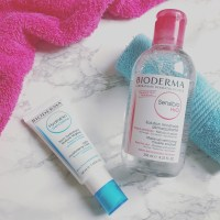 Preserve, Activate and Restore the Skin's Natural Processes with Bioderma