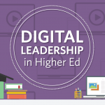 digital_leadership_higher_blogheader