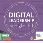 digital_leadership_higher_blogheader