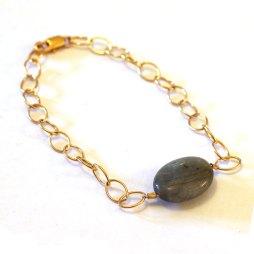14k-gold-handmade-bracelet-labradorite