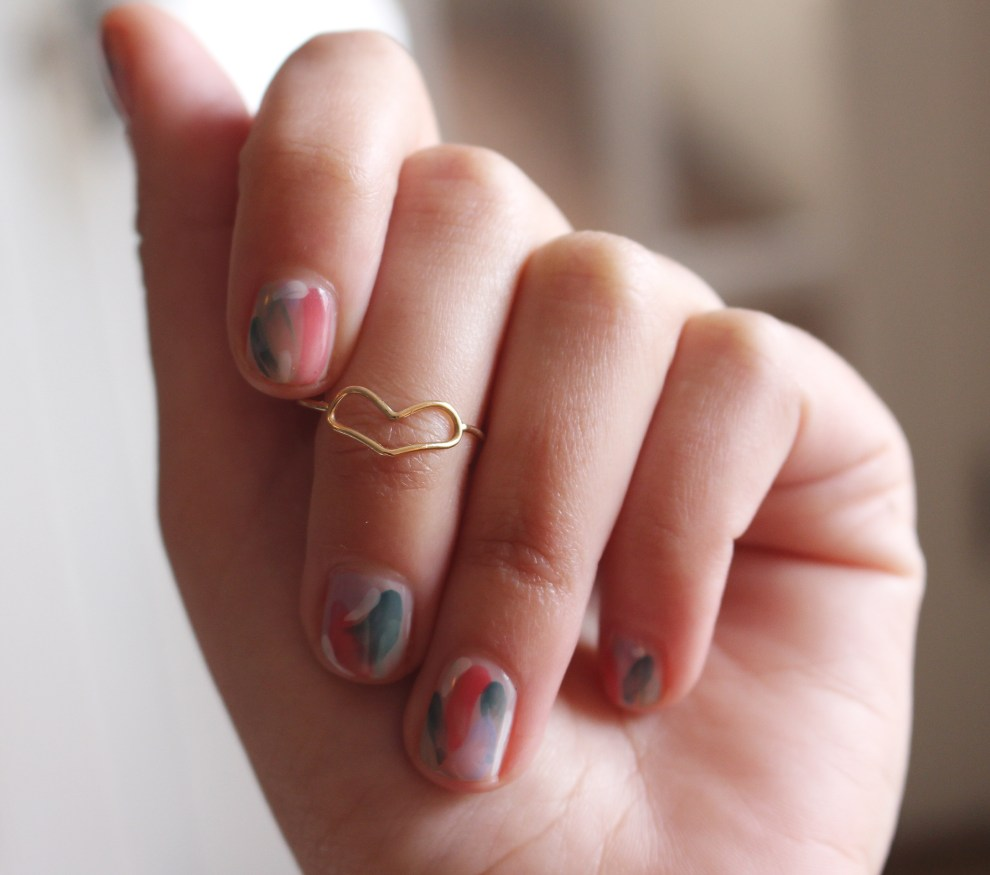nail-art-mani-brushstroke-diy