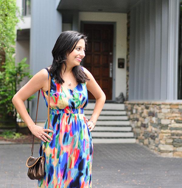 anthropologie-rainbow-colorful-maxi-dress