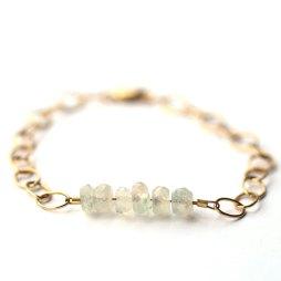 atlanta-ga-moonstone-bracelet-handmade-jewelry-b